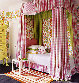 Adler-pink-kids-room