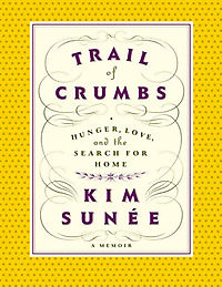 Trail-of-crumbs