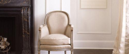 Chair fp