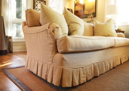 The blog furniture for Furniture slipcover companies