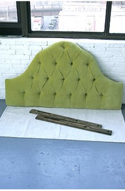 Green_tufted