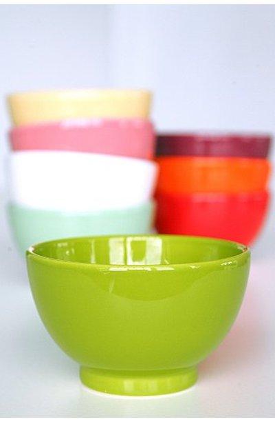 Uo_bowls