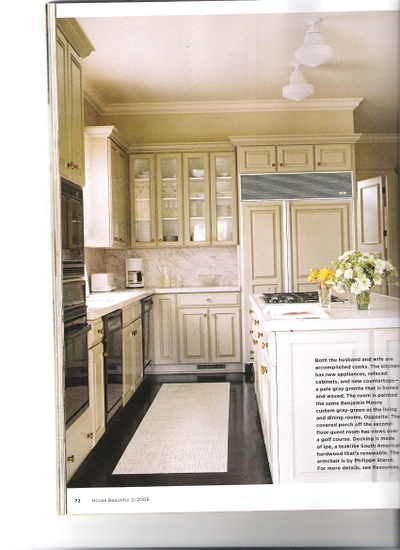 Cabinet_color_with_carrara_2