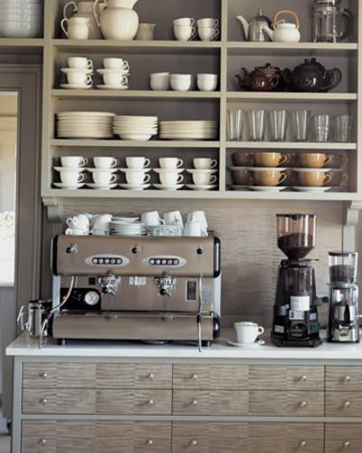 Cappuccino_corner