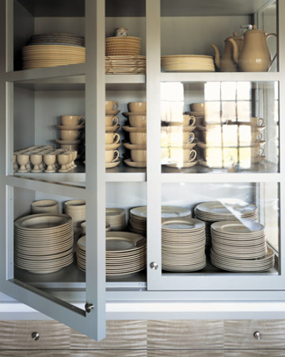 China_cupboard