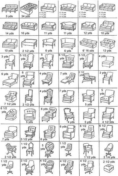 Upholstery_chart