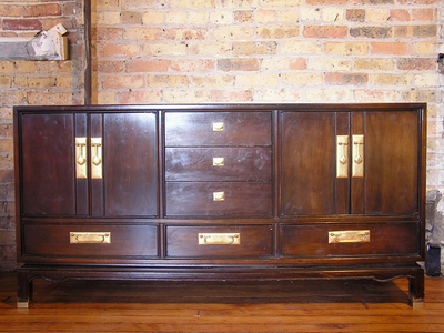 Salv_one_regency_cabinet