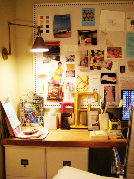 Left_side_of_desk_dfm